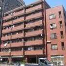 グリーンキャピタル広尾 建物画像2