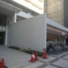 レジディア錦糸町(旧アルティス錦糸町) 建物画像2
