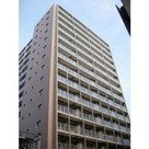 マイアトリア町田 建物画像2