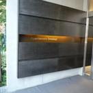 アパートメンツ千駄木 建物画像2
