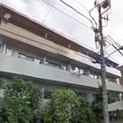 麻布十番 5分マンション 建物画像2