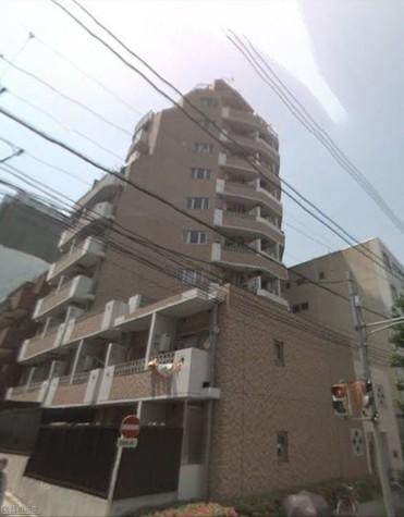 ロイヤルアメニティー西戸山 建物画像2