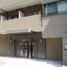 菱和パレス大森 建物画像2