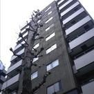 ミラベル関谷 建物画像2