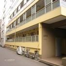 リエス大井仙台坂 建物画像2