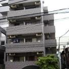 菱和パレス神楽坂 建物画像2