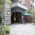 麹町 4分マンション 建物画像2