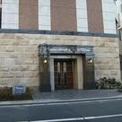 プレサンス新宿御苑前アルティメット 建物画像2