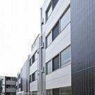ヴォーガコルテ王子神谷アジールコート 建物画像2