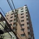 ルミエール東神田 建物画像2