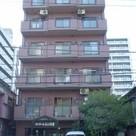 セザール第3川崎 建物画像2
