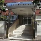 原宿第三宮廷マンション 建物画像2