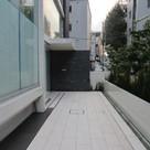 フィーノ自由が丘(fino JIYUGAOKA) 建物画像2
