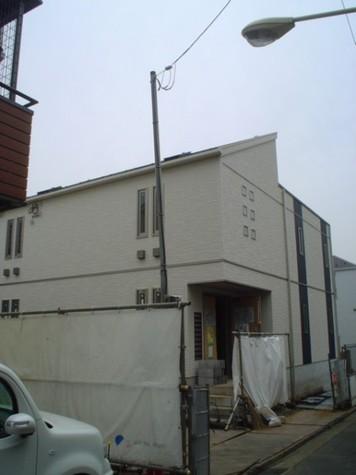 EBISU HEIME 悠 建物画像2