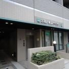 お茶ノ水リバーサイド 建物画像2