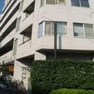 セザール参宮橋 建物画像2