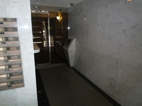 グラントゥルース弥生 建物画像2