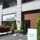 SQUARE渋谷(スクエア渋谷) 建物画像2