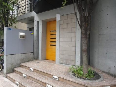 abitareMITA(アビターレ三田) 建物画像2