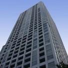 TOKYO SEA SOUTH ブランファーレ 建物画像2