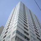 浜松町 3分マンション 建物画像2
