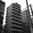 ロイヤルガーデン妻恋坂 建物画像2