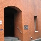 トーカン白金キャステール 建物画像2