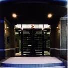 ルーブル南麻布 建物画像2