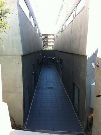 EBISU FOLIO Act .3 建物画像2