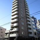 KDXレジデンス元浅草 【旧 コート元浅草】 建物画像2