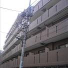 パレステュディオ神田EAST 建物画像2