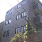 フォレスト弥生 建物画像2