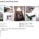 KDX文京千石レジデンス(旧ジョイシティ千石) 建物画像2