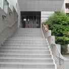レジーナエビス 建物画像2