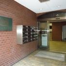 ライオンズマンション赤坂志津林 建物画像2