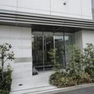 蒲田 8分マンション 建物画像2