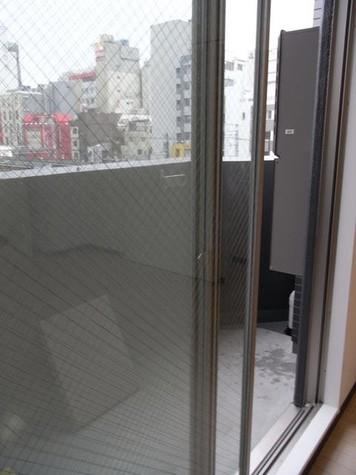 ムーンシャイニー弐番館 建物画像2