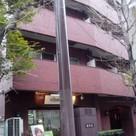 ライオンズマンション笹塚 建物画像2