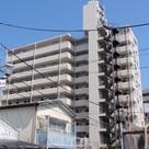 スカイコート横浜日ノ出町 建物画像2