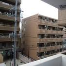 スパシエフィールドS新都心 建物画像2