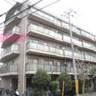 陽光大森マンション Building Image2