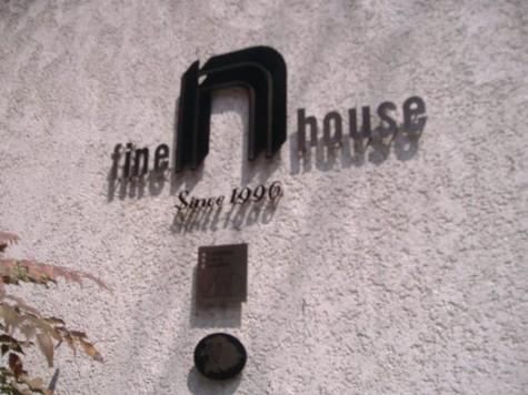 ファインエヌハウス 建物画像2