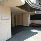 江戸川橋 4分マンション 建物画像2
