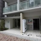 KWレジデンス新川Ⅱ 建物画像2