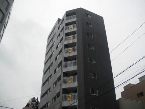 ヴェルステージ秋葉原Ⅱ 建物画像2