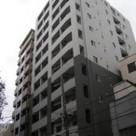 フォレシティ神田多町 建物画像2