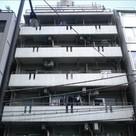 東海西神田マンション 建物画像2