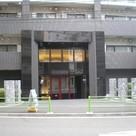 コンパートメント東京中央 建物画像2