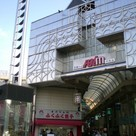 メゾン堀井 建物画像2