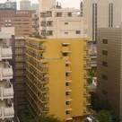 東京ベイビュウ 建物画像2